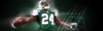 Revis is on the block RevisSigcopy