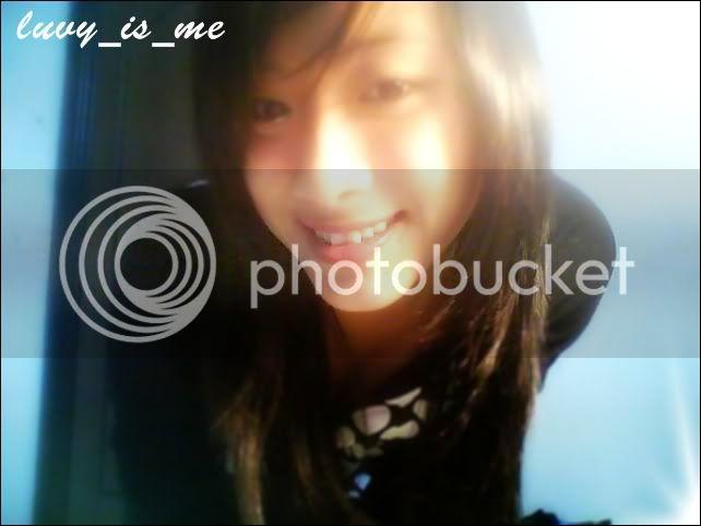 Em la Luvy :x Picture0016