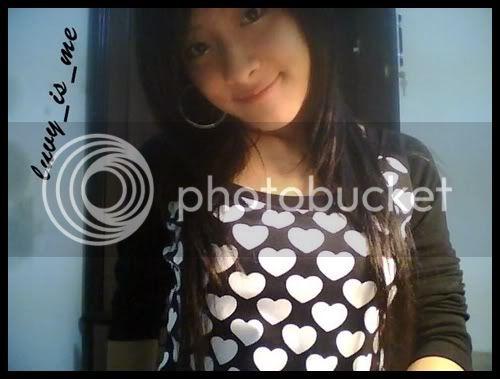 Em la Luvy :x Picture0020-1