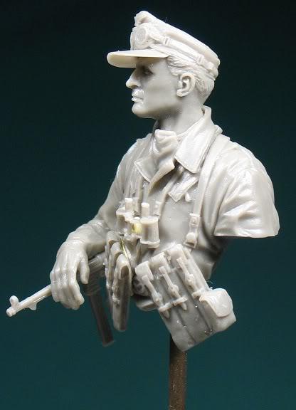 LB Miniatures IMG_0557