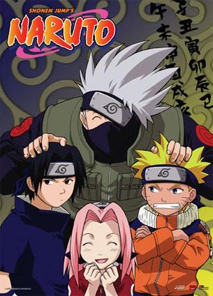 Anime Naruto phần 1 vietsub đây!!!!! Big_64176_35_W9612-NTNaruto-Posters