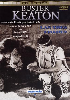Las ultimas peliculas que has visto - Página 18 Buster_keaton_Las_tres_edades
