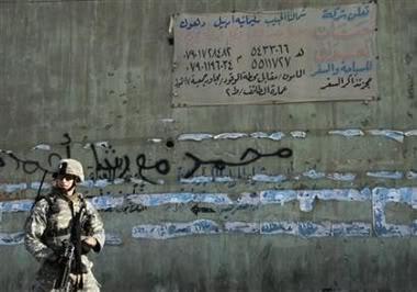 U.S. military deaths in Iraq at 3,674 2007_08_06t154321_450x315_us_iraq