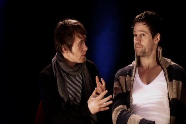 Jason&Mark 1-2