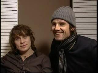 Jason&Mark 111111-1