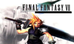 Psx ZonE- Single and multi-disc eboot games. RPG's Ff8