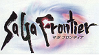 Psx ZonE- Single and multi-disc eboot games. RPG's Sagafront_icon0