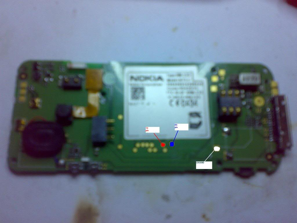 china phone pin out here.... Nokia-N73_w_DKU-2_connector