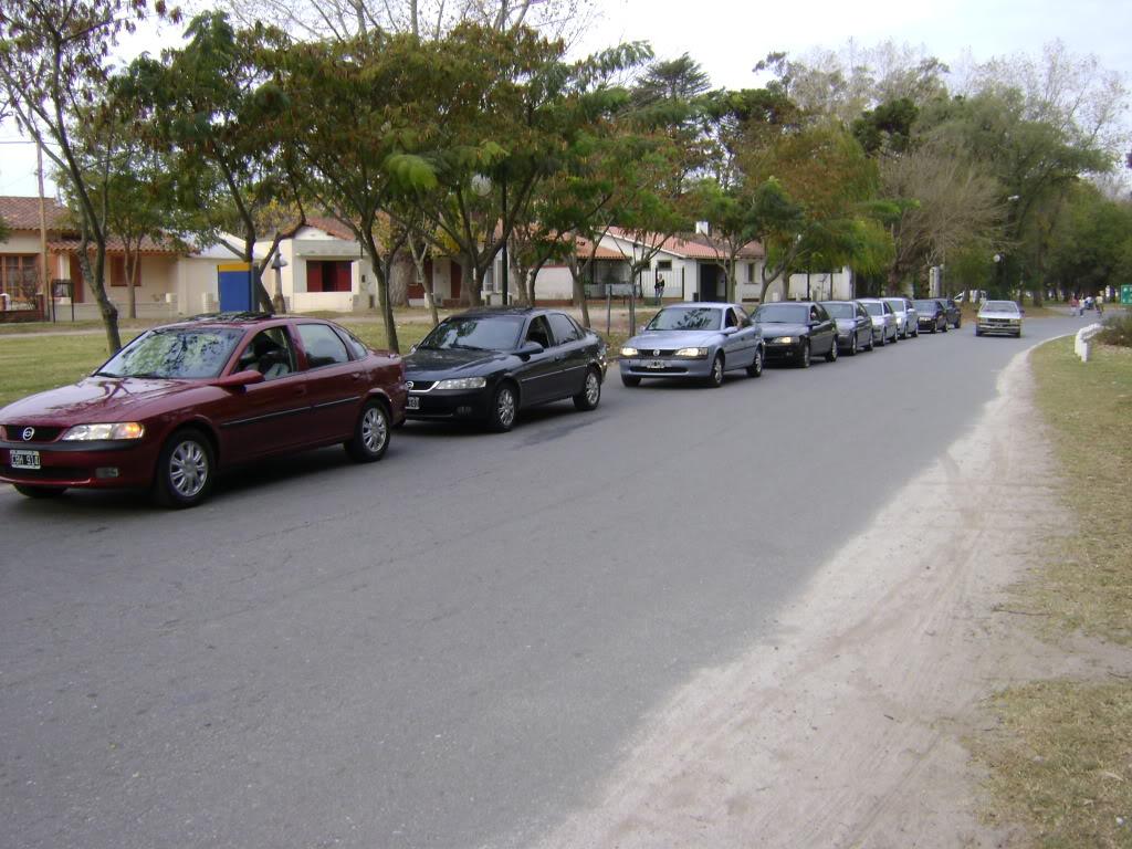 fotos ciudad de dolores, mayo de 2009 DSC00016