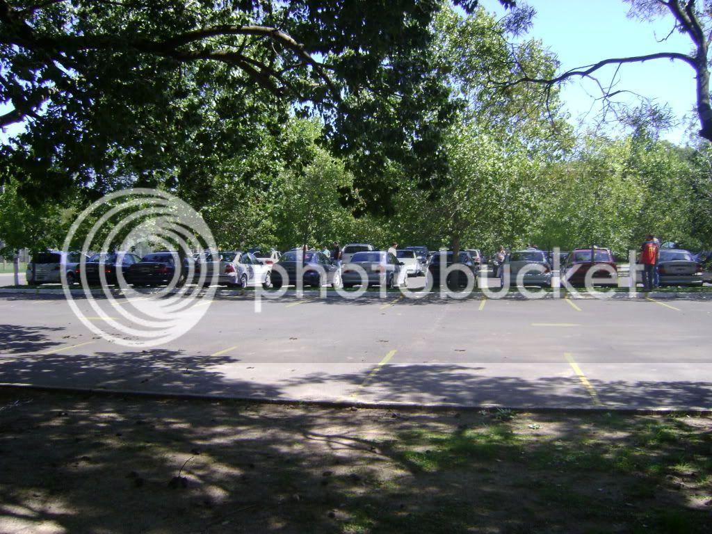 fotos encuentro marzo 2009 quilmes bs as Dsc00410