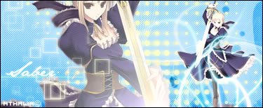 Latest Online Games Saber