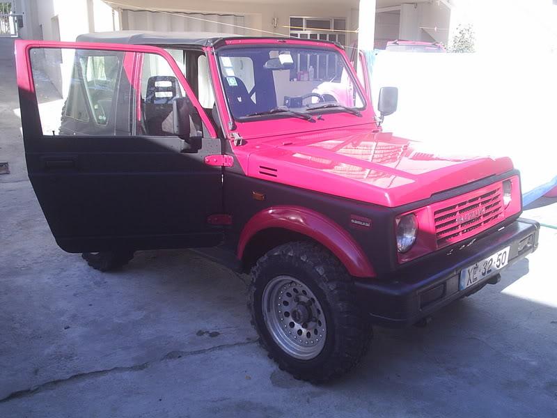 Compra-se Samurai 1000/1300 PIC_0102