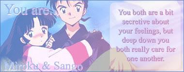 Miroku X Sango Fc!! 308_Miroku_and_Sango