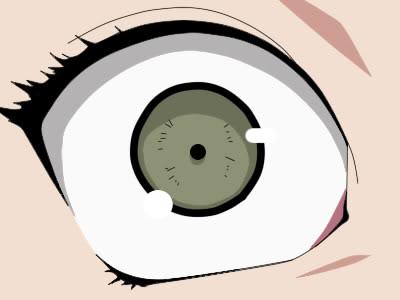 Shiotsu Clan Sakura31-1