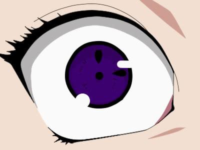 Shiotsu Clan Ishikigan2