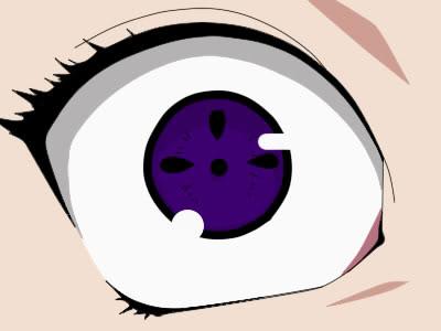 Shiotsu Clan Ishikigan3