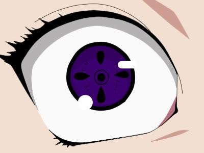 Shiotsu Clan Ishikiganzenankoku