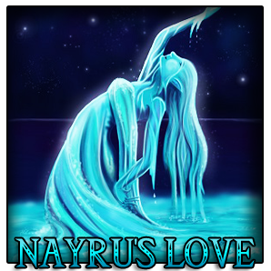 Blessings Information Nayru