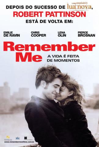 Remember Me - Legendado (2010) Remember-me