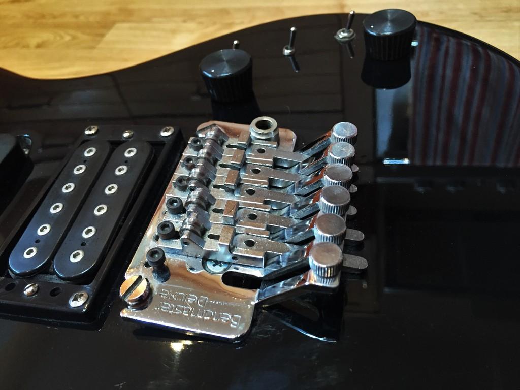 saddle - WANTED: Thunder II (Bendmaster Deluxe) Bottom E Saddle 5_zps5w9ciqbo