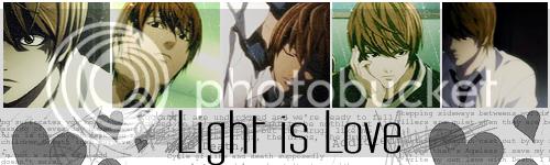 Yagami Ligth [ Kira ] 6