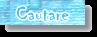 din: Meniu de navigare 11111