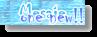din: Meniu de navigare 1111111111