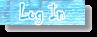din: Meniu de navigare 11111111111