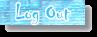 din: Meniu de navigare 111111111111
