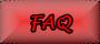 din: Meniu de navigare FAQ-2