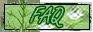 din: Meniu de navigare FAQ-4
