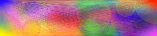 din: Bannere (blank) Image1-3