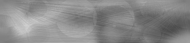 din: Bannere (blank) Image2-9