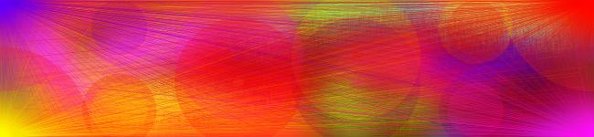 din: Bannere (blank) Image3-5