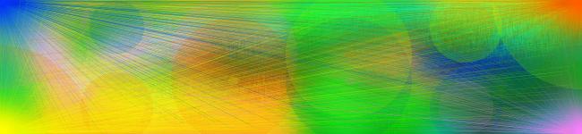 din: Bannere (blank) Image4