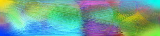 din: Bannere (blank) Image5-6