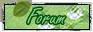 din: Meniu de navigare Forum-1