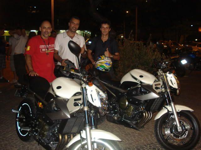 Pietro, Rio de Janeiro DSC00046-3