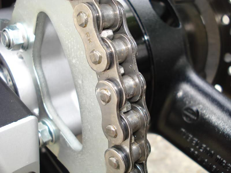 Limpeza do motor - Página 2 004
