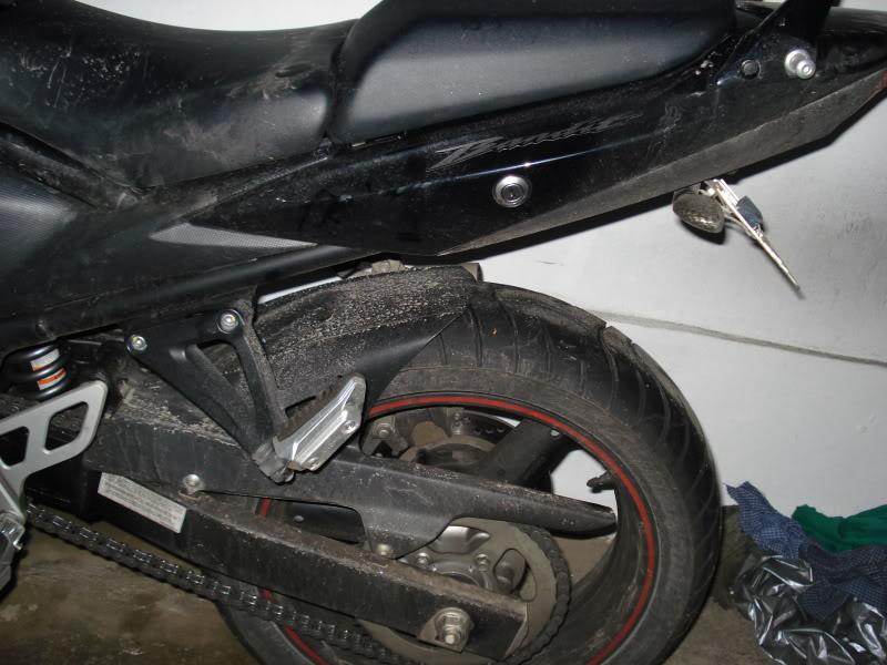 Limpeza do motor - Página 2 DSC04913