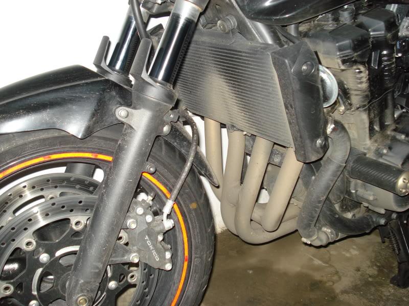 Limpeza do motor - Página 2 DSC04914