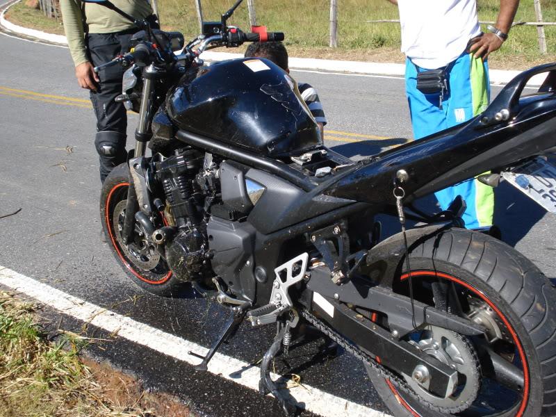 Bandit 1250S DSC05541
