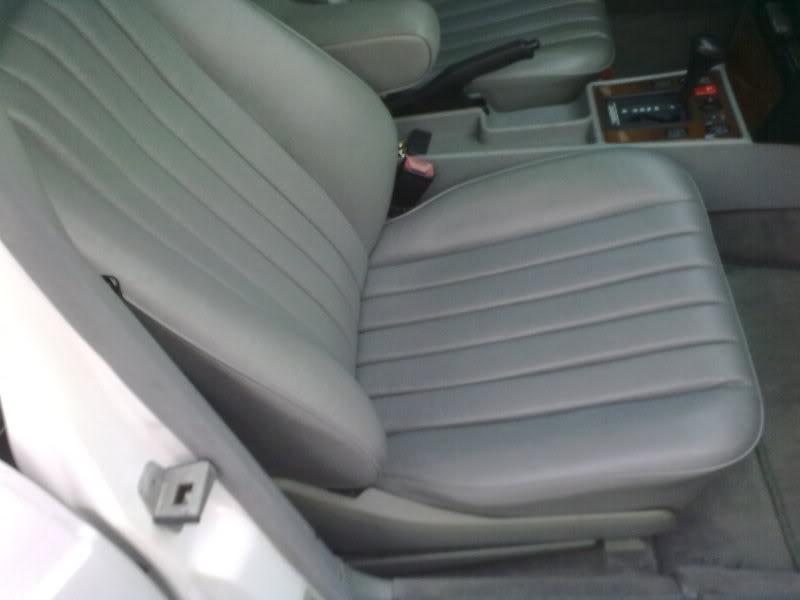 Vendo W201 190E 2.6 Branca- VENDA SUSPENSA PROVISORIAMENTE 15092010341
