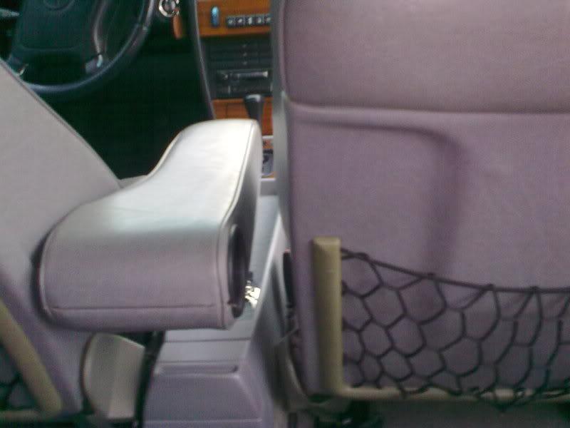 Vendo W201 190E 2.6 Branca- VENDA SUSPENSA PROVISORIAMENTE 15092010342