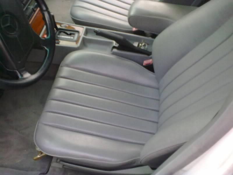 Vendo W201 190E 2.6 Branca- VENDA SUSPENSA PROVISORIAMENTE 15092010344