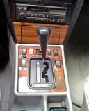 Vendo W201 190E 2.6 Branca- VENDA SUSPENSA PROVISORIAMENTE Th12-12-07_1132_edited