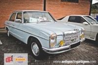 VENDA : 240D - 1975 - Placas pretas - R$52.000,00- VENDIDO 10-14_zpsnupgwzhd