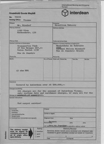 VENDA : 240D - 1975 - Placas pretas - R$52.000,00- VENDIDO - Página 4 15