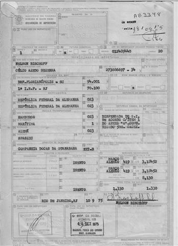 VENDA : 240D - 1975 - Placas pretas - R$52.000,00- VENDIDO - Página 4 20