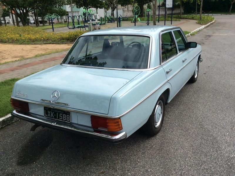 VENDA : 240D - 1975 - Placas pretas - R$52.000,00- VENDIDO - Página 4 IMG_0960_zpslma9ioav